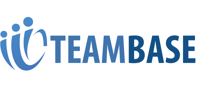 Teambase CRM