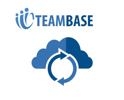 teambase-update
